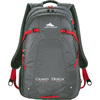"High Sierra Fallout 17"" Computer Backpack"