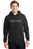NuBlend® - Pullover Hooded Sweatshirt