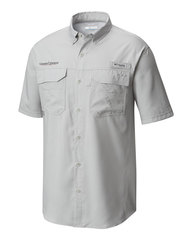 Columbia - Blood and Guts™ III Short Sleeve Shirt