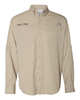 Columbia - Tamiami™ II Long Sleeve Shirt
