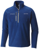 Columbia Trek III Half Zip Fleece