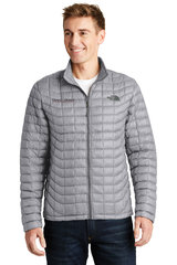 The North Face®ThermoBall™ Trekker Jacket