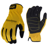 DEWALT RapidFit™ High Dexterity Mechanic Glove