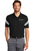 Nike Dri-FIT Commander Polo